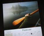 BW calendar FEbIMG_0032660