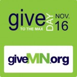 Give-to-Max_vertical-stack_logo-2-298×300