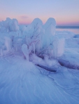 06-Ice pink blue Stoney Pt Lake Co MN StensaasIMG_0034047