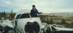 Churchill MB Miss Piggy pilot129