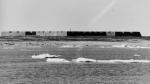 Churchill scan—Fort Churchill
