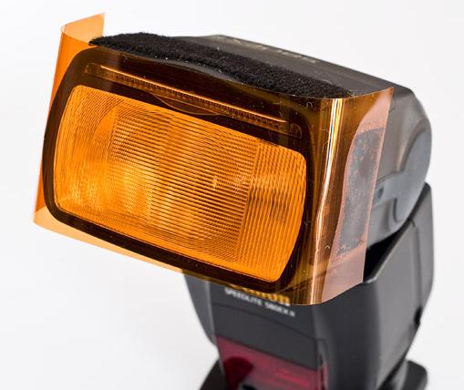 Vel E204 Full ct orange gel_1