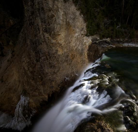 04-Best2012 Lower Yellowstone Falls IMG_0067608