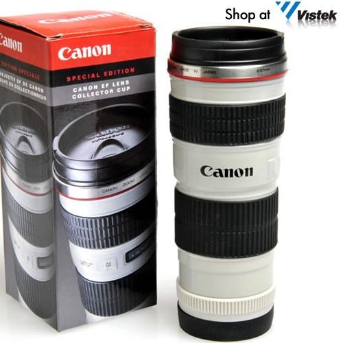 canon-ef-lens-mug-20100319-122844