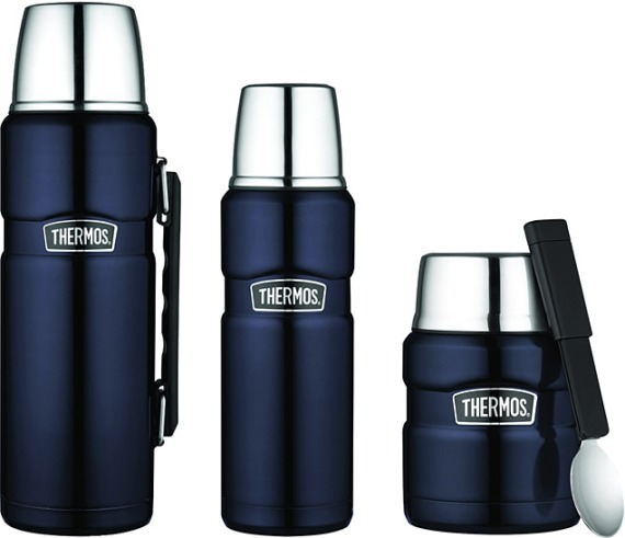 thermos-stainless-king