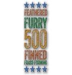 feathered furry 500 logocopy