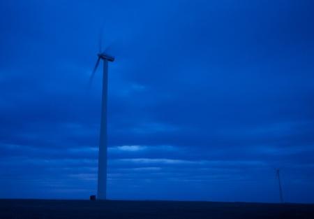 Wind Turbines Felton Prairie Clay Co MN IMG_1381