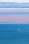 Sailboat Lake Superior DuluthIMG_7698