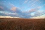 Prairie Sky Teddy Roosevelt National Park NDIMG_6390