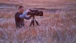 Ryan Marshik Teddy Roosevelt National Park NDIMG_6488