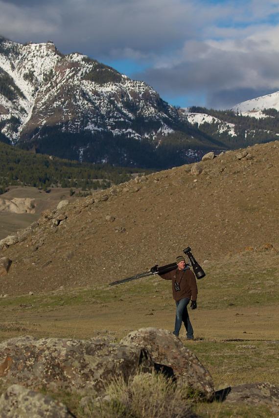 Ryan Yellowstone National Park WY IMG_6048 (1)