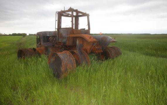 tractor burnt IMG_0561