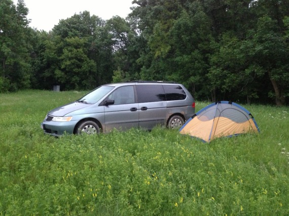 van and tent IMG_3428