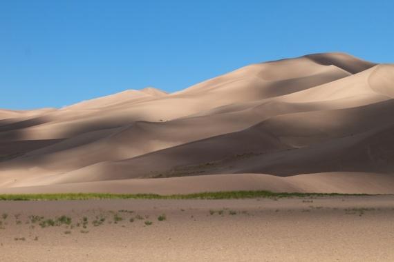 Great Sand Dunes National Park Colorado IMG_4252