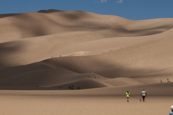 Great Sand Dunes National Park Colorado IMG_4259