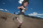 Great Sand Dunes National Park ColoradoIMG_4305