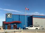 Churchill Manitoba Canada-102