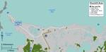 churchill_area_map-roads