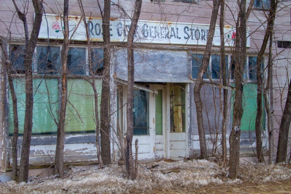 Abandoned Rose City Store MN IMG_3358