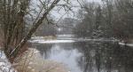 along the Kettle River Carlton County MNP1033364-1